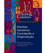 Concepção e Organização - Secretaria de Estado de Saúde de ...