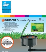 12-1 - Gardena.com