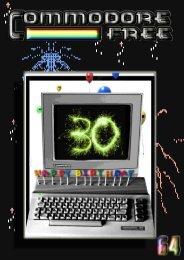 Commodore Free issue64.pdf