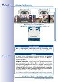 130/144 S15-Kamerahandbuch: Inbetriebnahme der ... - MOBOTIX - Seite 2