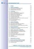 130/144 S15-Kamerahandbuch: Inbetriebnahme der ... - MOBOTIX - Seite 4