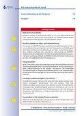 130/144 S15-Kamerahandbuch: Inbetriebnahme der ... - MOBOTIX - Seite 6