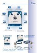 130/144 S15-Kamerahandbuch: Inbetriebnahme der ... - MOBOTIX - Seite 7