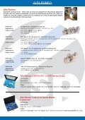 Engine timing & locking - Sykes-Pickavant - Page 2