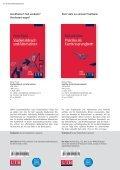 UTB für Wissenschaft - Brockhaus Commission - Seite 6
