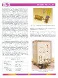 Cryocooler Development at RRCAT - Page 2