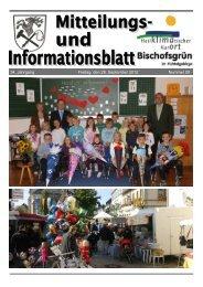 Integrierte Leitstelle (ILS) Bayreuth-Kulmbach Telefonnummer 112