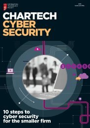 06-cyber-security-chartech-supplement-nov-2013