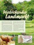 Sachsenwald aktuell - Gelbesblatt Online - Seite 3