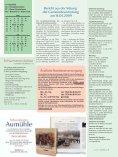 Sachsenwald aktuell - Gelbesblatt Online - Seite 7