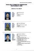 Direktori Kepakaran Pentadbiran USIM.pdf - Page 5