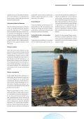 VVY toiminta 2007 - Page 5
