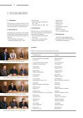 VVY toiminta 2007 - Page 6