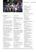 VVY toiminta 2007 - Page 7