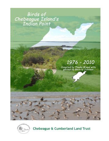 chebeague island hindu singles See what it's like to live in chebeague island, me explore reviews and statistics on crime, real estate, and cost of living.