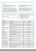 Energiløsning Hulmursisolering - Videncenter for energibesparelser ... - Page 2