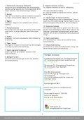 Energiløsning Hulmursisolering - Videncenter for energibesparelser ... - Page 3