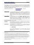 1. Kenngrößen von Meßgeräten - Page 6