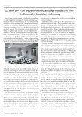 Heft 71 - Deutsch-Kolumbianischer Freundeskreis eV - Seite 5