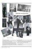 Heft 71 - Deutsch-Kolumbianischer Freundeskreis eV - Seite 7