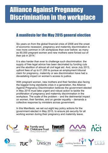 AAPD-manifesto-2015-v3