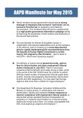 AAPD-manifesto-2015-v3 - Page 2