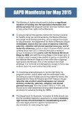 AAPD-manifesto-2015-v3 - Page 3