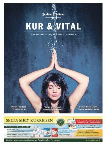 15Tage - Berliner Zeitung