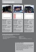 MOBILE BÜHNEN, BÜHNEN, TRIBÜNEN - Flashlight - Seite 5