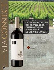 Descargar PDF - Via Wines
