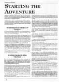 Warhammer FRP - Adv - Enemy Within 5 - Empire In ... - Lski.org - Page 5