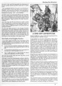 Warhammer FRP - Adv - Enemy Within 5 - Empire In ... - Lski.org - Page 6