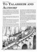 Warhammer FRP - Adv - Enemy Within 5 - Empire In ... - Lski.org - Page 7