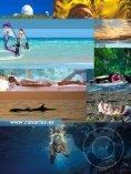 Gran Canaria Tourist Board - Canary Islands - Page 3