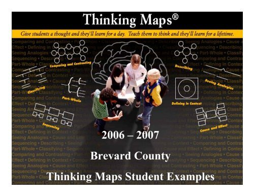 Double-Bubble Map Examples on compare and contrast examples, diagram examples, double bubbler, rubric examples, brace map examples, graphic organizers examples, bubble thinking map examples, circle map examples, lesson plan examples, analogy examples, bubble chart examples,