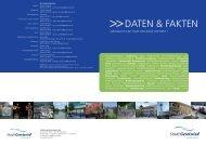 Zahlen Daten Fakten 2010/2011 - Stadt Geretsried