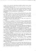 Mobilya İşçilerinde Toluen ve Ksilen Maruziyeti - Page 2