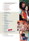 EUROPEAN FILM PROMOTION - German Films - Page 3