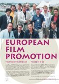 EUROPEAN FILM PROMOTION - German Films - Page 4