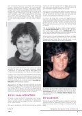 EUROPEAN FILM PROMOTION - German Films - Page 5