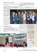 EUROPEAN FILM PROMOTION - German Films - Page 7