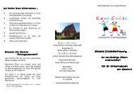 Flyer Unternehmen Stand 17-06-09