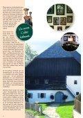 P - Stadt Freyung - Seite 6