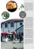 P - Stadt Freyung - Seite 7