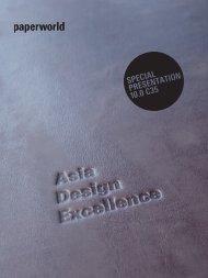Lesen Sie mehr zur Asia Design Exellence 2012 - German Design ...