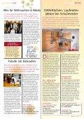 H]de ^c \gd› <Zgjc\h - Groß Gerungs - Seite 3