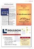 H]de ^c \gd› <Zgjc\h - Groß Gerungs - Seite 5