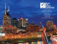 Download - Tennessee Dental Association