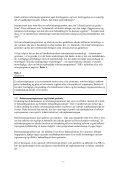 Vejledning i udarbejdelse af referenceprogrammer - Dahanca - Page 6