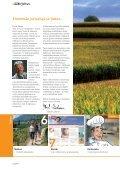 Matkat Yourlife- lukijamatka Keskellä elämää Keliakialiiton Itävallan ... - Page 2